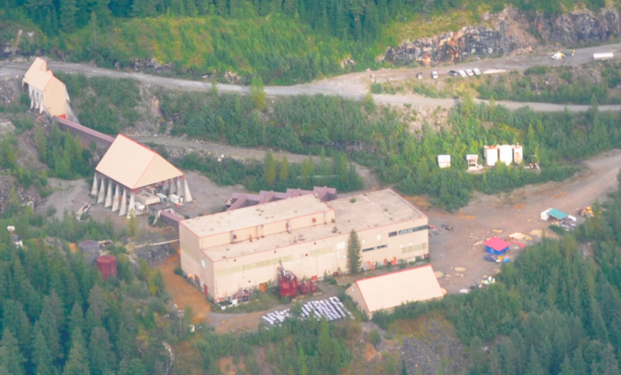Ascot Resources Posts $25 Million Financing Following Full Feasibility Study