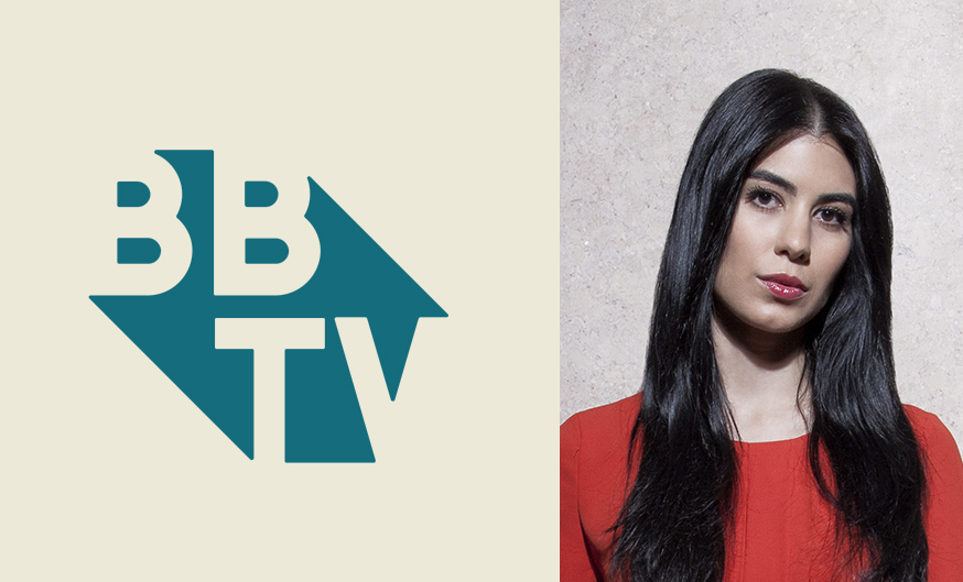 BBTV Completes $172.4 Million IPO on the TSX