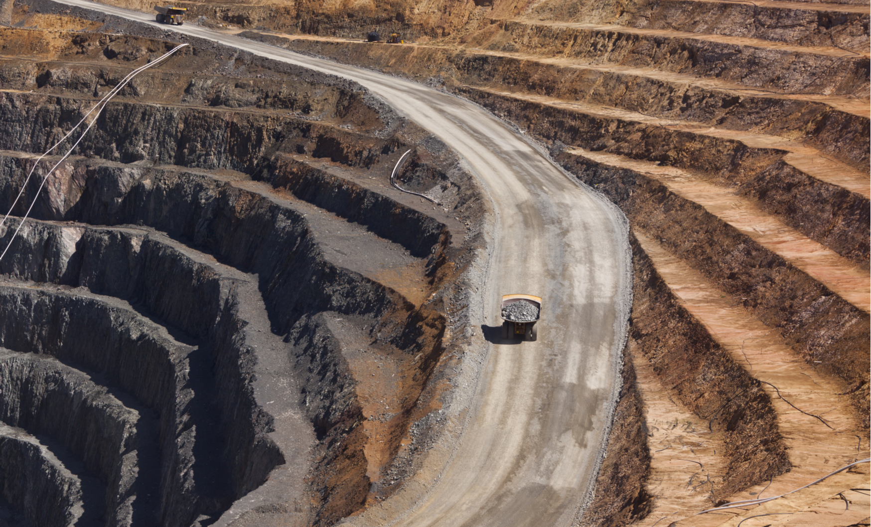Gold Mining Earnings Roundup: Newmont Goldcorp, Barrick Gold, B2Gold