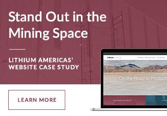 Case Study: Lithium Americas